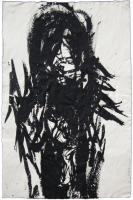 Figura negra