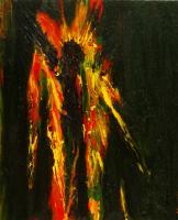 Phoenix Christ