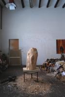 The Studio, March 2009