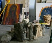 The Studio, Sant Sadurní, 2007
