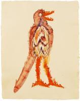 Magpie Totem