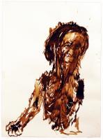 Antonin Artaud (I)