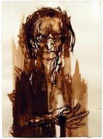 Antonin Artaud (II)