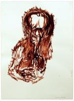 Antonin Artaud (III)