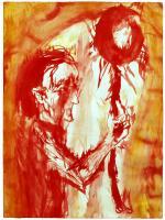 Antonin Artaud (IV)