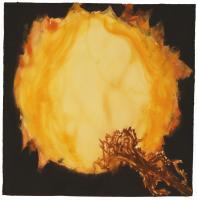 Sol lluna
